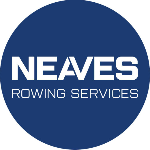 Neaves Rowing